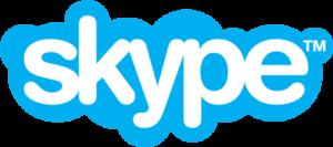 skype-logo-feb_2012_rgb_500-300x133