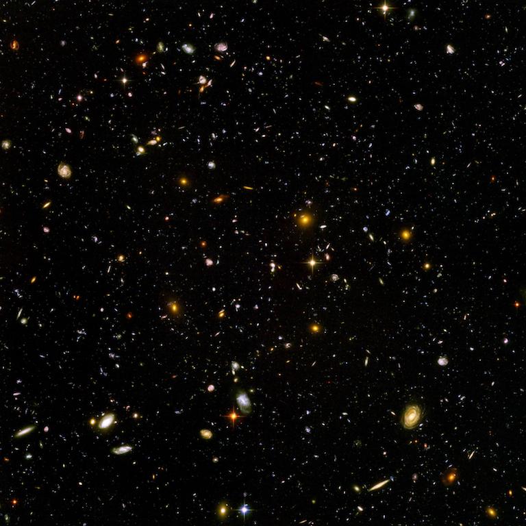 Hubble_ultra_deep_field_s.jpg