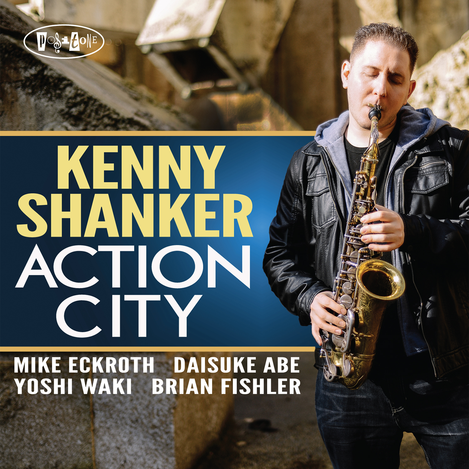 Kenny-Shanker-Action-City-cover.jpg
