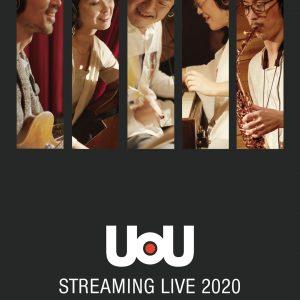 Blu-ray / ブルーレイ